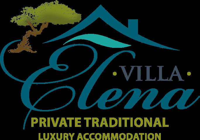 Villa Elena Chania – Private Villa near to Falasarna 306ff62dbe0